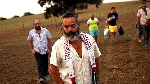 """3541836a39af4e88d9c28f08c6d6b79f - Juan Manuel Sánchez Gordillo pide """"una ley de renta básica"""" para las familias en paro"""