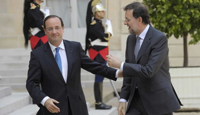 3616316bf9087433e85531d71a0fe227 - El ejemplo de François Hollande