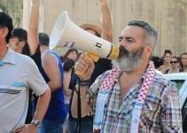 386b5e2309e2728a45f79947bc53a649 - Un grupo de sindicalistas asalta un Mercadona y se llevan alimentos para un comedor social