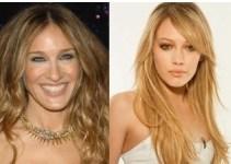 618f5d42634d992357423deee07f4ffb - Los cortes de pelo perfectos para 5 distintos tipos de cara