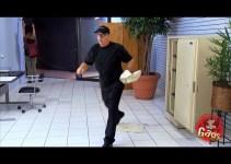 6bd6755a4e7a13862647f8a77aaf84b9 - Engañados para ayudar en un robo