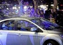 94115c7f7a9e1bb99843d6b5f7c1b50c - El PP aprueba un ERE en Radiotelevisión Valenciana para 1198 trabajadores entre protestas