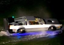 99b0cbdd6200d076b65ad6976a0decc6 - Construye un DeLorean aerodeslizador