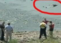 """b9be424794d5139e7a057ecae1289341 - Cadáver """"dormía"""" en el agua y de pronto empieza a caminar"""