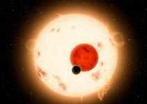 ea907c0490b6e222b206788b921e38d8 - Dos planetas con dos soles: científicos dicen estar cerca de hallar vida extraterrestre