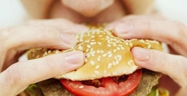 4a2662994c6abdc171531b2b6af6a4de - El ambiente de un restaurante nos puede hacer comer más o menos