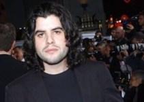 4f3a1b1d386d180ebc31b08a332e29e7 - Autopsia desveló la causa de la muerte del hijo de Stallone