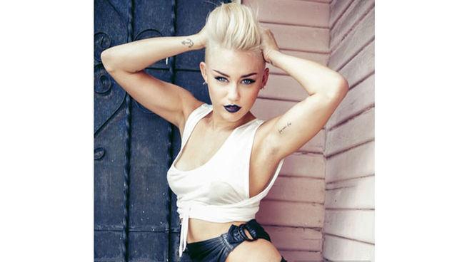 nueva vida Miley Cyrus TL5IMA20120908 0046 5 - La nueva vida de Miley Cyrus