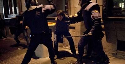 03eccef84bd77debe9e55a7aba6f9d2a - Esto es lo que el director general de la Policía, Ignacio Cosidó no quiere que vean los internautas