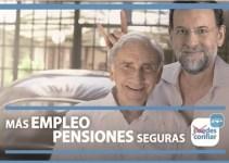 ac07d9048fd094110f394261b5593b54 - Los pensionistas, rehenes de Rajoy