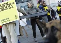 d615156b6c83d0ed6e4a0f85ce341a17 - 20 Cosas graves que ocurren en España