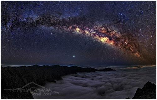 e3098320bc9e754479592595bffb1b21 - 13 eventos astronómicos para poner atención este 2013