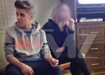 f16c3089012335af8414b146795098dc - Unas fotografías muestran a Justin Bieber fumando un porro de Marihuana