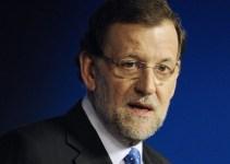 0b3079625ed50d96c18af4d0014dae15 - El gran error de Rajoy