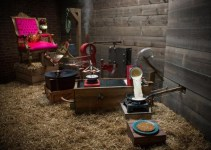 4861f5c7c43f26a37ed0e466cc8e166a - #Video La ingeniosa máquina que transforma huevos frescos en tortitas