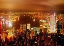 635d0a11c7b39cba615275bd75b58c0e - Las ciudades afectan a la temperatura de miles de kilómetros