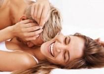 6531b8388fa2ad0f5c5aba34b81863bb - Conocé cuáles son los principales beneficios del sexo para la salud