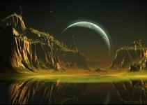 9d7c2d4b3357e7ba03c3b8ad3fb9a8b0 - Los 10 paisajes alienígenas en la tierra