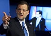 a52e3ba5cfb0a714deff40836e2eda7e - El sueldo de Rajoy