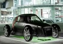 aeab9f4afe0065cfabe5369ed910857f - ¡No son un invento más! 10 tecnologías que revolucionarán el 2013