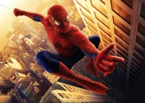 bb93b74d4345cacbf493dcdcee0d7953 - Consigue el sentido arácnido de Spiderman gracias a este traje