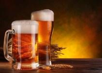 c1667055b4667ffdd5b09e569b37e5d5 - Cinco usos sorprendentes de la cerveza en el hogar