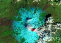 cb0a7144eba907ac785c88f0e0fc98bf - El temido volcán Etna despierta de nuevo, así se ve desde el espacio