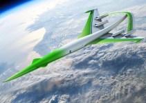f641f67efa680afb475bb32af1ab6c16 - Innovaciones que cambiarán el futuro