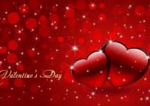 fe7ba1caaed873cdbf5005a34108c0b8 - ¿Que regalar en San Valentin?