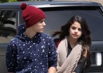 0db40810f64cb12f1191ca729117e899 - Bieber visitó a Selena