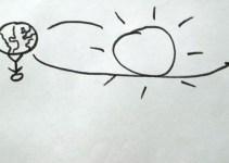 11a6141fac66488063c155aeb6745ca0 - #Video ¿Qué es la gravedad?