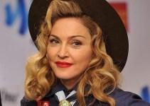 """4c68d8a6ca0ec75a78675ad8dd548b00 - Madonna pide a los Boy Scouts admitir homosexuales: """"Deben cambiar sus reglas estúpidas"""""""