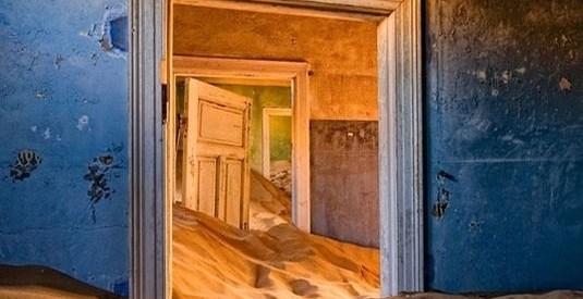 568bd5accd5828810400f8547c6613c6 - Los lugares más bellos y abandonados del mundo