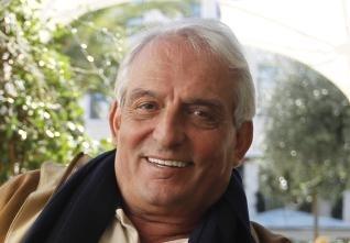 61b2457bd26e807bc7886562638d9f31 - Fallece el actor Pepe Sancho a los 68 años de edad