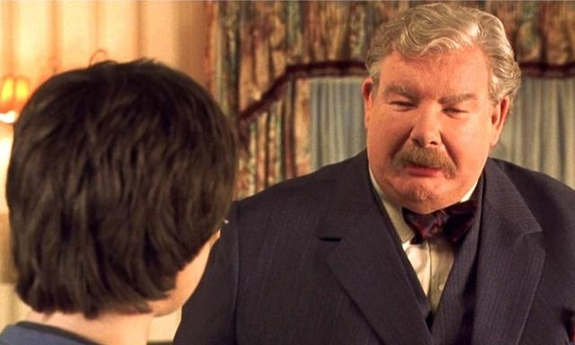 "638e423b74b25db50b1852df0f53c1b4 - Murió el ""tío malo"" de Harry Potter"