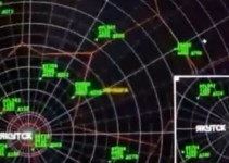 668999aa541350857a76bb4a00ba4175 - Controladores aéreos rusos fueron contactados por extraterrestre con voz de gato