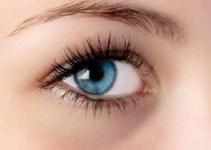 8f4f3ce603e0a9c7daf6b5c891a6b7b3 - Cuatro cosas que se pueden averiguar mirando tus ojos