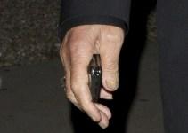 9dd60418066db724ebb1cf832eaf5702 - ¡Las horribles uñas de  Al Pacino!