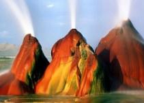 ac35a07caf75e60efc46fe9b83a99c0d - Géiser Fly: Cuando la naturaleza hace maravillas con los errores humanos