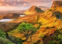 af0578fb9c8a1e1f83358bb59d3dc13b - Fotografías de paisajes increíbles