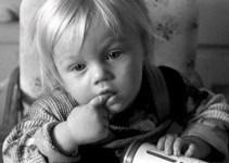d1dea4b78021cc8a0f1a8e676a31df3e - ¿Sabes quién es este bebé?