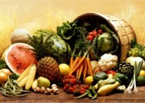 fbf85e3e2a66b9b6225a522aa8f9307f - 11 alimentos antiedad