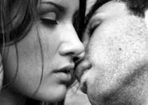 fe40d07bc0dc8a93c10b26a018d402d5 - Esto es lo que no debes hacer cuando beses