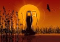 06389201808374b1a139e1923531139c - 4 tips para calmar la ansiedad
