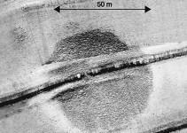 1c8af348024f5d6c84703ef3d1a3c4e4 - Hallan una misteriosa construcción de piedra bajo las aguas del Mar de Galilea
