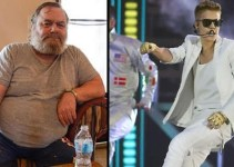 2bc8d6797b7fa1c31212cb293c1805a8 - El abuelo de Justin Bieber vive en la pobreza y no recibe ayuda del astro juvenil