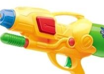 2fb5466a104eac2a47f2a0a18a529671 - Asaltan una casa armados con una pistola de agua cargada de semen