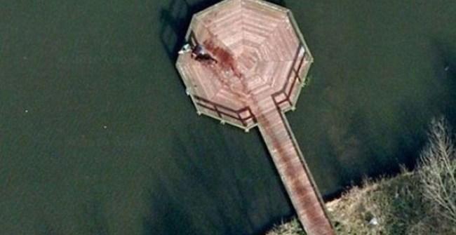 4533727e694f8ad8bfdeeaa9fb610199 - ¿Un asesinato en Google Earth?