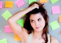 48f32105ec87a8d3485b47ecaaa00c58 - Cinco cosas que te pueden hacer perder la memoria