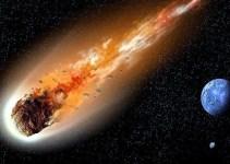 6e6e9d08201f3c1fc7745817f7b0ffe7 - La NASA presenta 'el asteroide más peligroso del universo'